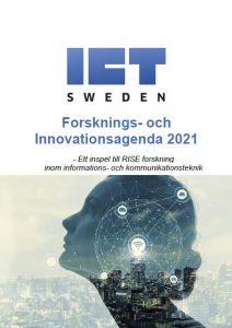 ICT FoI Agenda